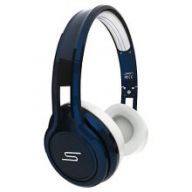 Наушники SMS Audio STREET by 50 On-Ear (Blue)