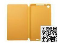 Чехол ASUS New Nexus 7 FHD Official Travel Cover - Orange