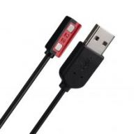 Pebble Steel Charging Cable - USB кабель дл¤ зар¤дки часов Pebble steel