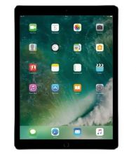 Apple iPad Pro 12.9 (2017) 64Gb Wi-Fi + Cellular (Space Gray)