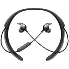 Ќаушники Bose QuietControl 30