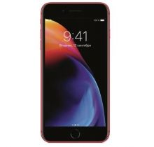 Apple iPhone 8 Plus 64Gb PRODUCT RED (Красный)