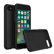 Чехол RhinoShield SolidSuit Carbon для iPhone 7