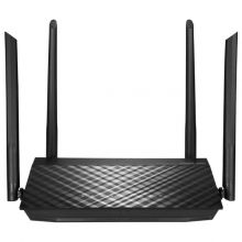 Wi-Fi роутер ASUS RT-AC1300G Plus