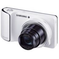 Фотоаппарат Samsung Galaxy Camera EK-GC110 (White)