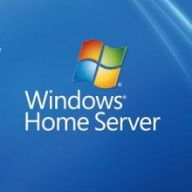 Операционная система Microsoft Windows Home Server URP 1 32-bit OEM 10 Clt (Eng)