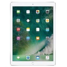 Apple iPad Pro 12.9 (2017) 256Gb Wi-Fi + Cellular (Silver)