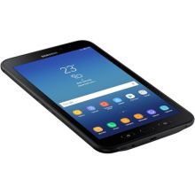 Планшет Samsung Galaxy Tab Active 2 8.0 SM-T395 16GB