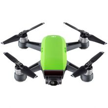 Квадрокоптер DJI Spark (Meadow Green)