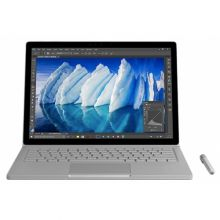 "Ќоутбук Microsoft Surface Book with Performance Base (Core i7 6600U 2600 MHz/13.5""/3000x2000/16Gb/1024Gb SSD/NVIDIA GeForce GTX 965M/Wi-Fi/Bluetooth/Win 10 Pro)"