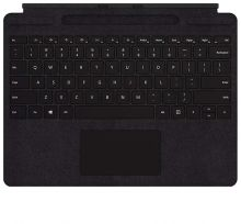 лавиатура Microsoft Surface Pro X Signature Keyboard + Slim Pen Bundle