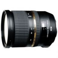 Tamron AF SP 24-70mm f/2.8 DI VC USD Canon EF