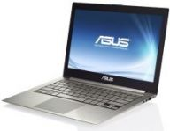 "ASUS ZENBOOK Prime UX21A Core i7 3517U 1900 Mhz/11.6""/1920x1080/4096Mb/256Gb/DVD нет/Intel HD Graphics 4000/Wi-Fi/Bluetooth/Win 7 Pro 64"