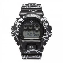 Часы Casio G-Shock GD-X6900FTR-1E