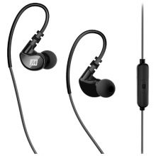 Наушники MEE audio X1