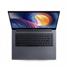 Ноутбук Xiaomi Mi Notebook Pro 15.6 2019 (Intel Core i5 8250U 1600 MHz/15.6/1920x1080/8Gb/256Gb SSD/DVD нет/NVIDIA GeForce MX250/Wi-Fi/Bluetooth/Windows 10 Home)