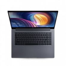"Ноутбук Xiaomi Mi Notebook Pro 15.6"" Enhanced Edition 2019 (Intel Core i7 10510U 1800MHz/15.6""/1920x1080/16GB/1024GB SSD/DVD нет/NVIDIA GeForce MX250 2GB/Wi-Fi/Bluetooth/Windows 10 Home)"