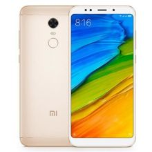 Cмартфон Xiaomi Redmi 5 Plus 3/32GB (Gold)