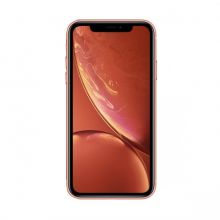 Смартфон Apple iPhone Xr 64GB (Coral/Коралл)