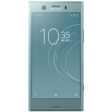 Смартфон Sony Xperia XZ1 Compact 32GB (Horizon Blue )
