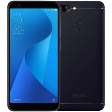 Смартфон ASUS ZenFone Max Plus (M1) ZB570TL 3/32GB (Black)
