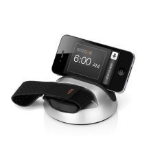 LARK Un-Alarm Clock and Sleep Sensor - монитор сна и будильник