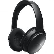 Наушники Bose QuietComfort 35 (Black)