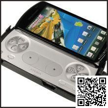 Кожаный чехол Noreve Tradition Sony Ericsson Xperia Play R800