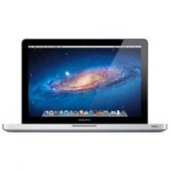 "Apple MacBook Pro 13 Mid 2012 MD101 Core i5 2500 Mhz/13.3""/1280x800/4096Mb/500Gb/DVD-RW/Wi-Fi/Bluetooth/MacOS X"
