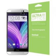 Защитная пленка для HTC One (M8) SGP Steinheil - Ultra Optics