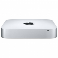 Apple Mac mini MD388 2.3GHz Intel Core i7/4GB/1TB/Intel GMA HD 4000 GPU/Mac OS X 10.8 Lion