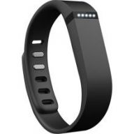 Браслет Fitbit Flex (Black)