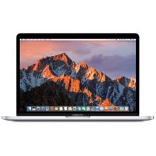 Apple MacBook Pro 13 with Retina display Mid 2017 MPXU2 Core i5 2300 MHz/13.3/2560x1600/8Gb/256Gb SSD/DVD нет/Intel Graphics 640/Wi-Fi/Bluetooth/MacOS X (Silver)