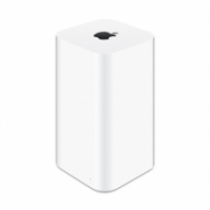 Apple Time Capsule 802.11ac 3TB ME182