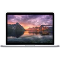 "Apple MacBook Pro 13 with Retina display Early 2013 ME864 Core i5 2400 Mhz/13.3""/2560x1600/4096Mb/128Gb/DVD нет/Wi-Fi/Bluetooth/MacOS X"