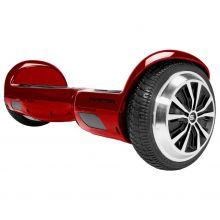 Гироскутер Swagtron T3 HOVERBOARD (Red)